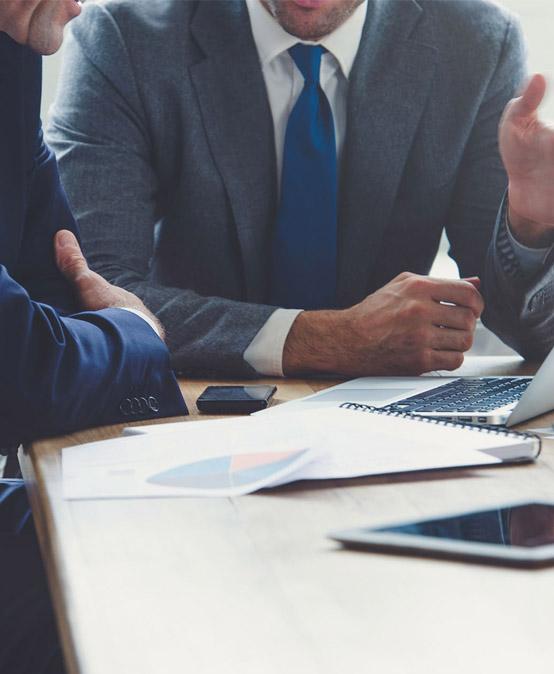 Séminaire sur l'importance et l'apport de l'audit dans l'organisation