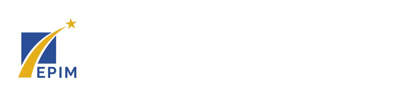 Séminaire sur l'importance et l'apport de l'audit dans l'organisation | EPIM - L'esprit de la réussite